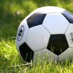 Sport italiani: quali sono quelli più praticati