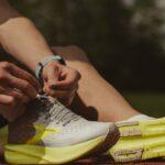 Le migliori scarpe da podismo